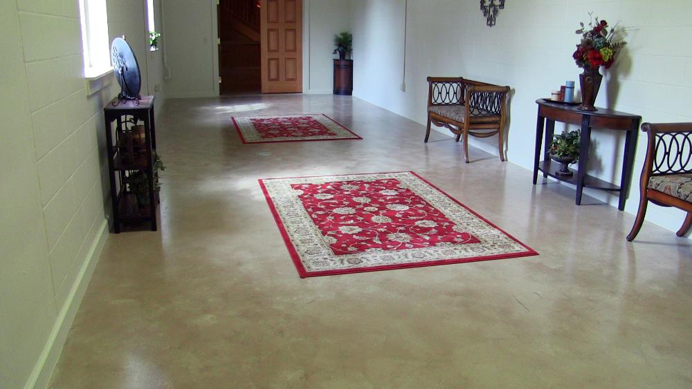 flooring-09