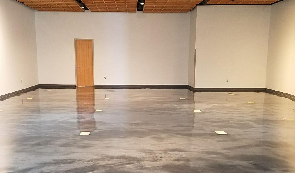 flooring-13