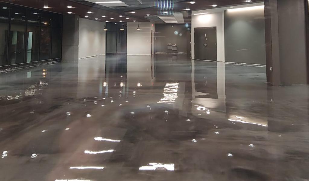 flooring-14