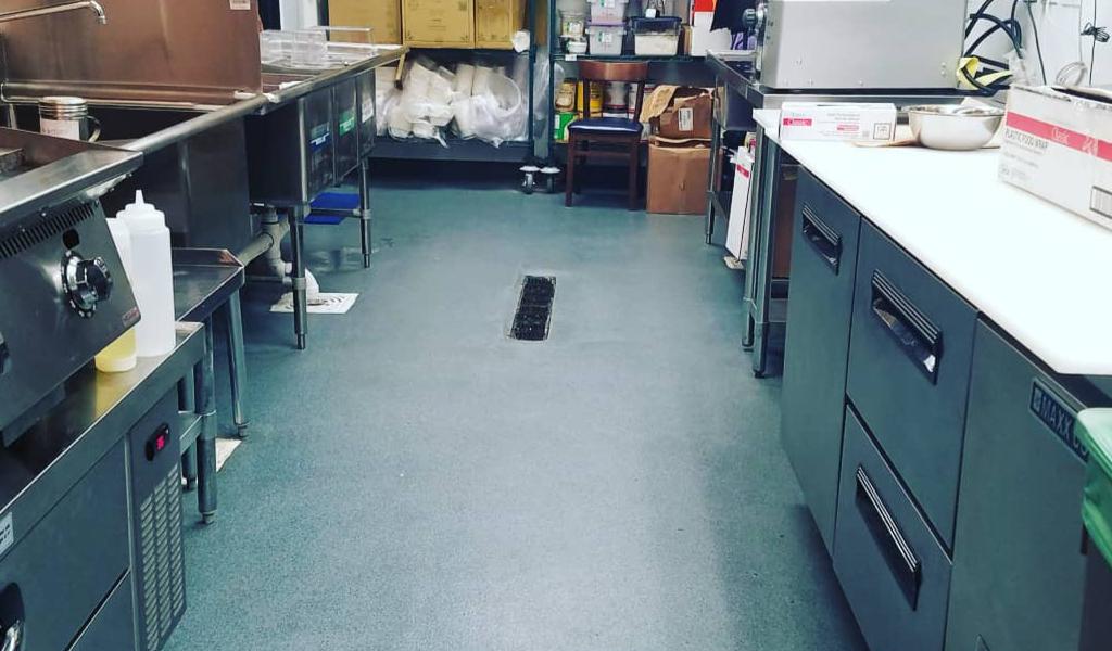 flooring-18