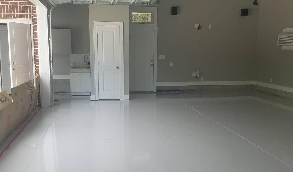 flooring-26