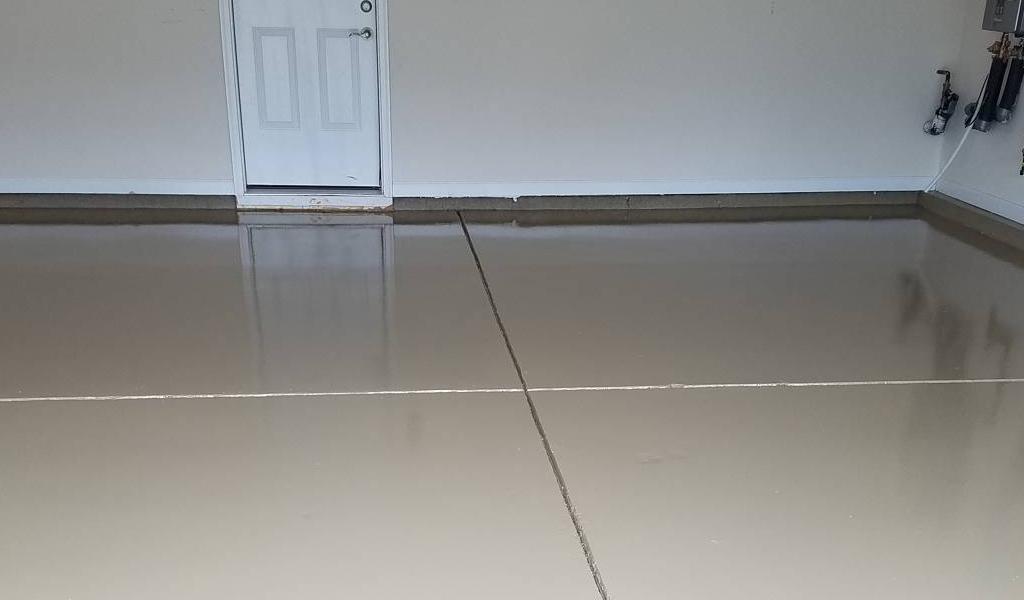 flooring-27