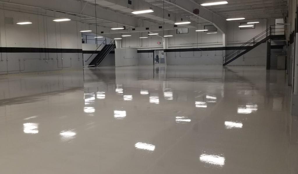 flooring-28