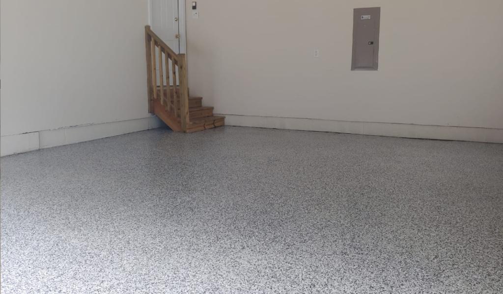 flooring-29