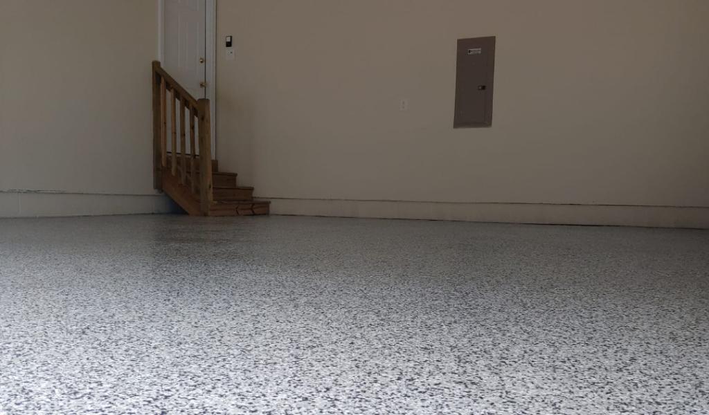 flooring-30