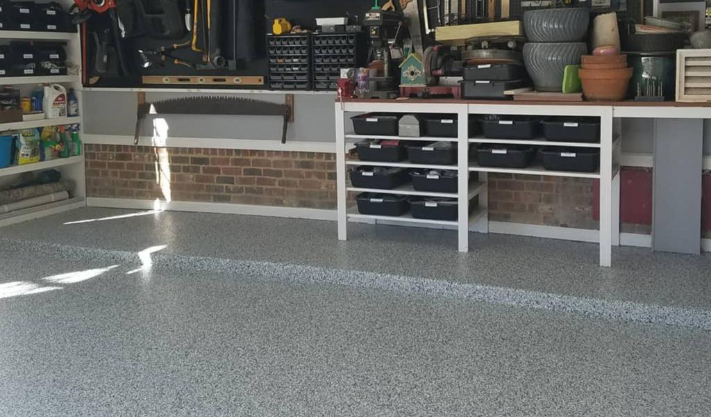 flooring-33