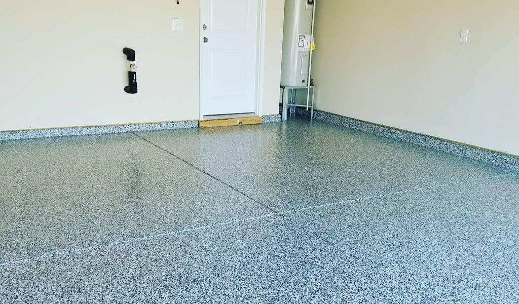 flooring-34