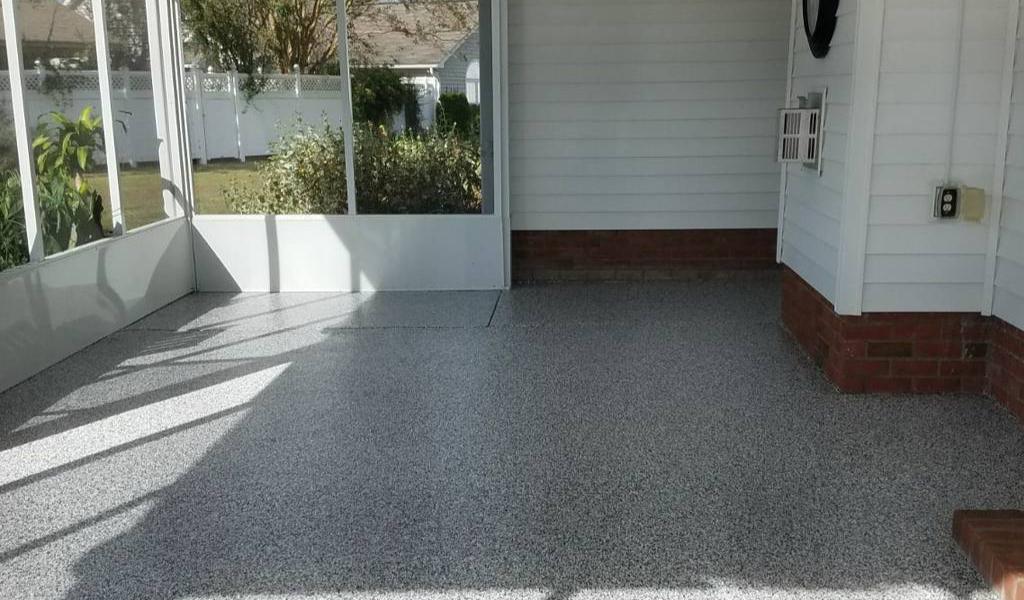 flooring-35