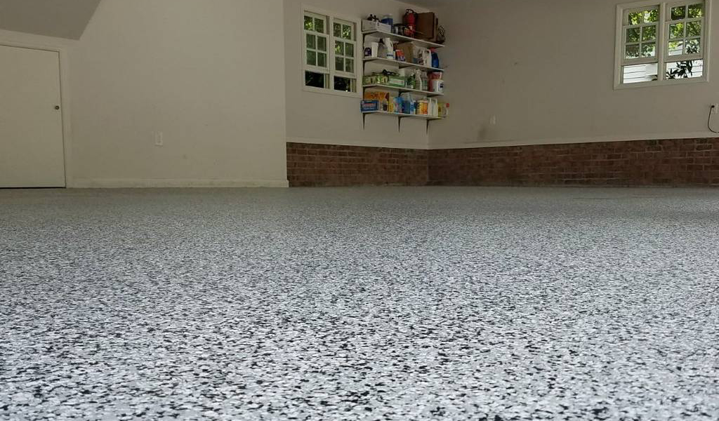 flooring-36