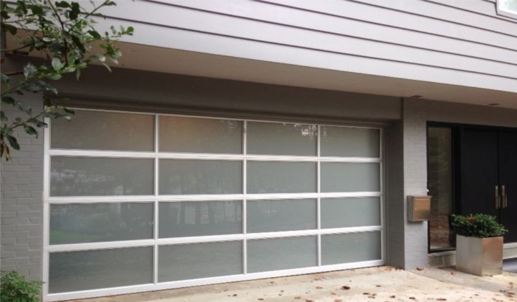 garage-door-installment-01