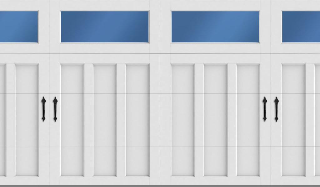 garage-door-installment-02