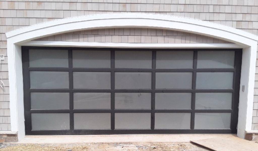 garage-door-installment-03