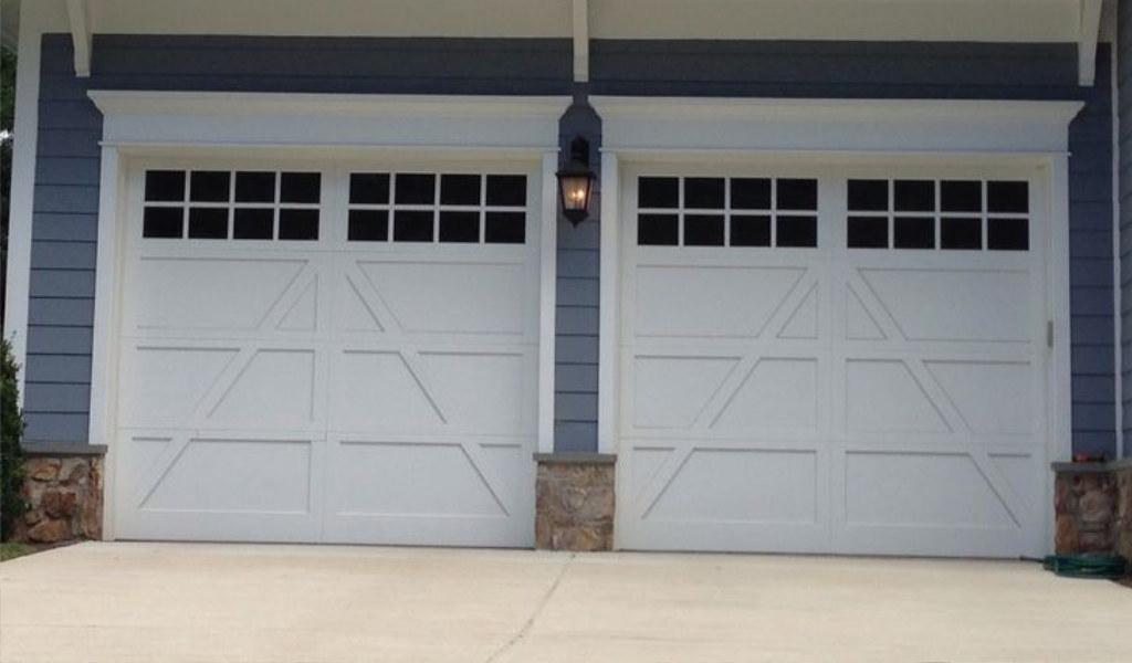 garage-door-installment-04