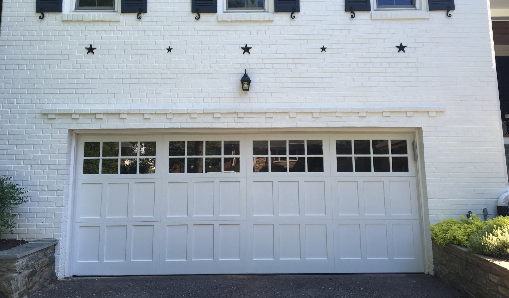 garage-door-installment-05