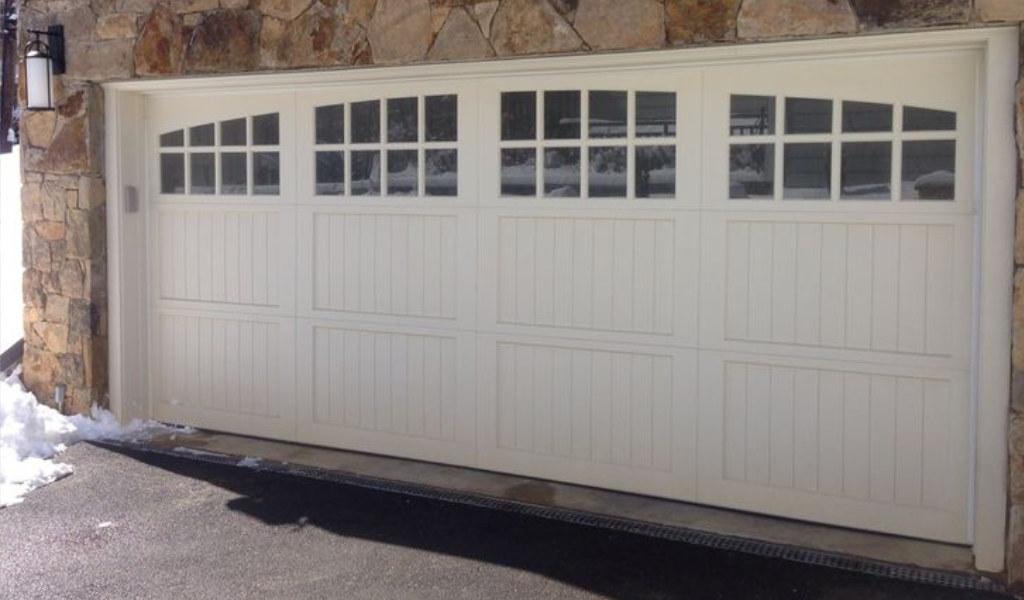 garage-door-installment-06