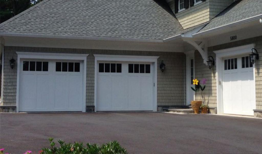 garage-door-installment-07
