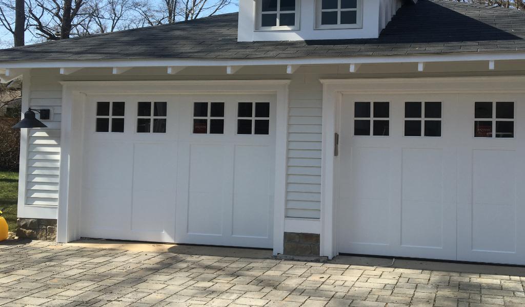 garage-door-installment-08