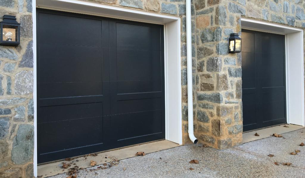 garage-door-installment-09