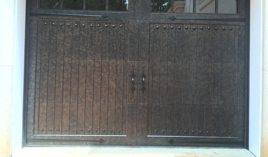 garage-door-installment-10