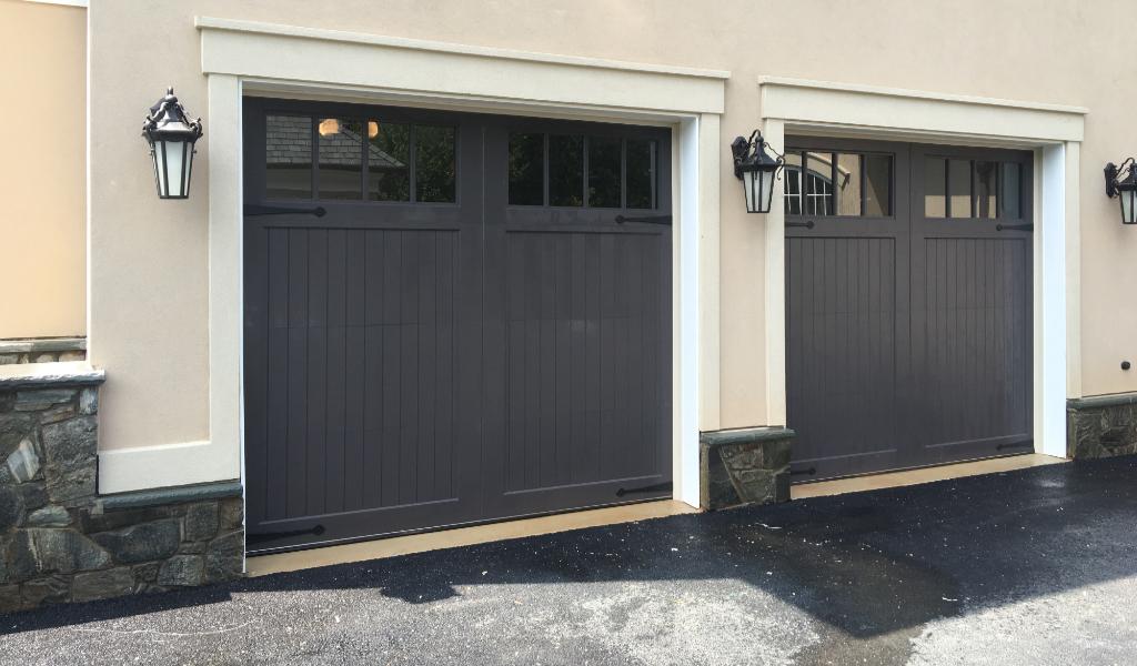 garage-door-installment-11