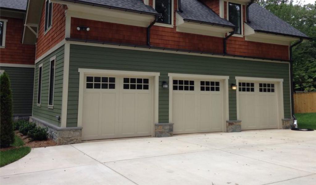 garage-door-installment-12