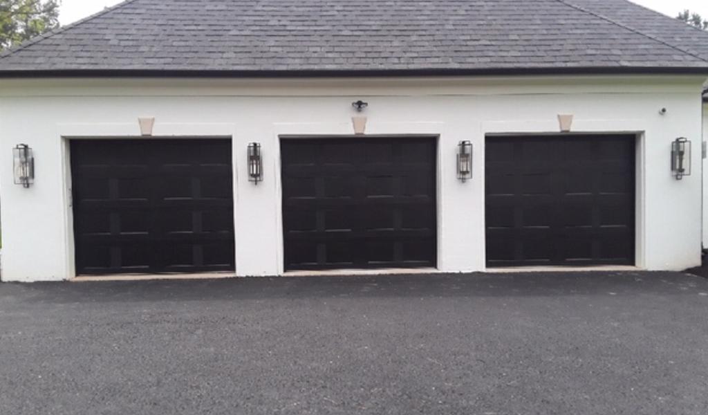 garage-door-installment-13
