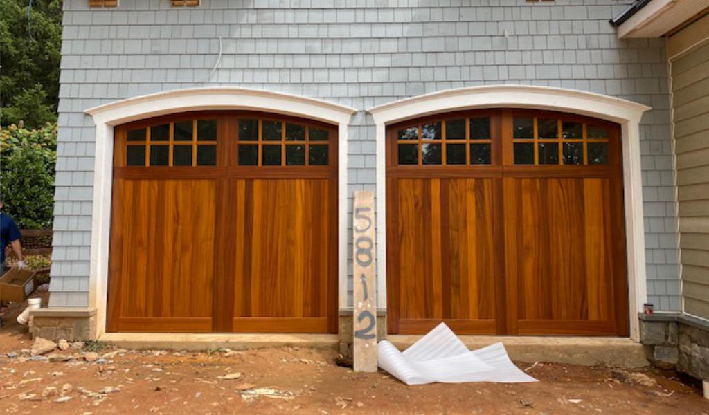 garage-door-installment-14