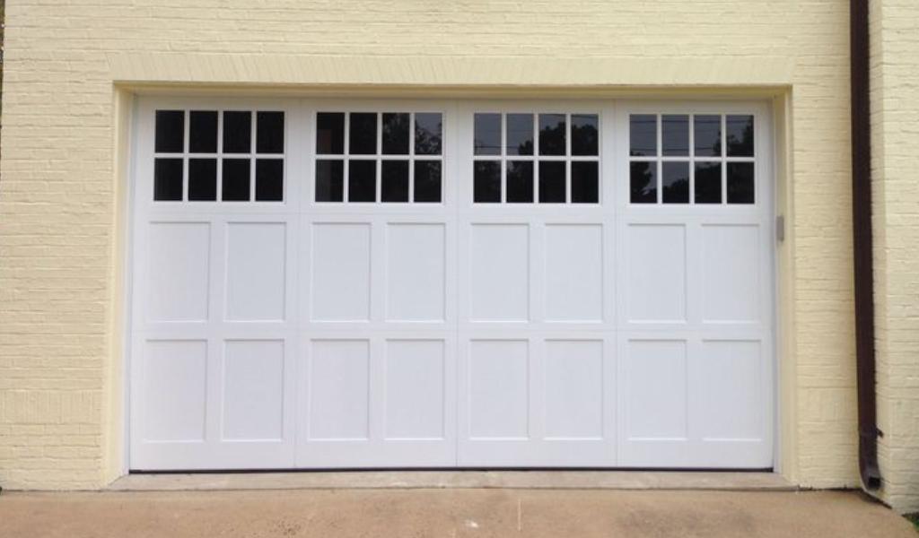garage-door-installment-15