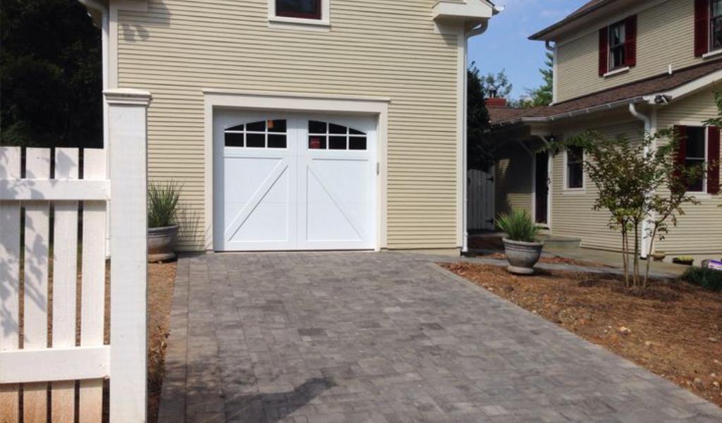 garage-door-installment-16