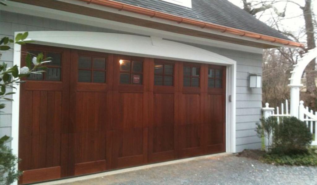 garage-door-installment-18