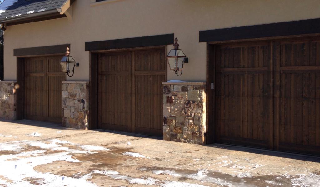 garage-door-installment-19