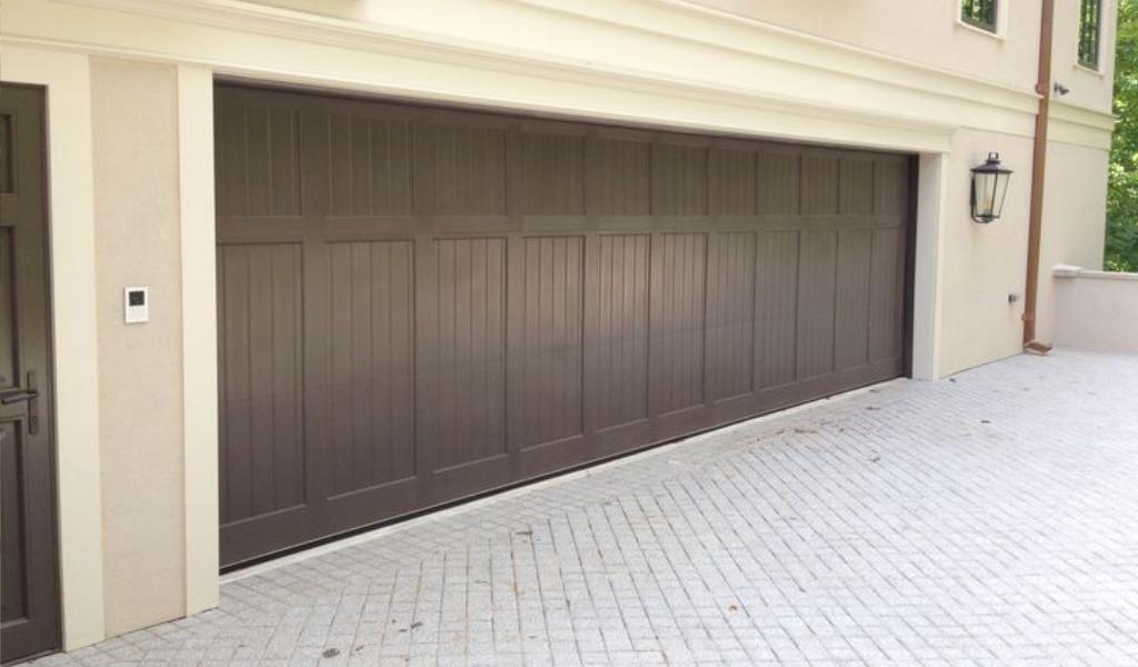 garage-door-installment-20