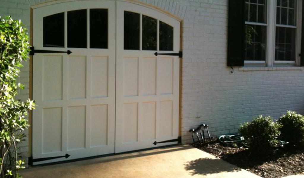 garage-door-installment-21