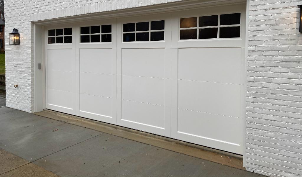 garage-door-installment-22