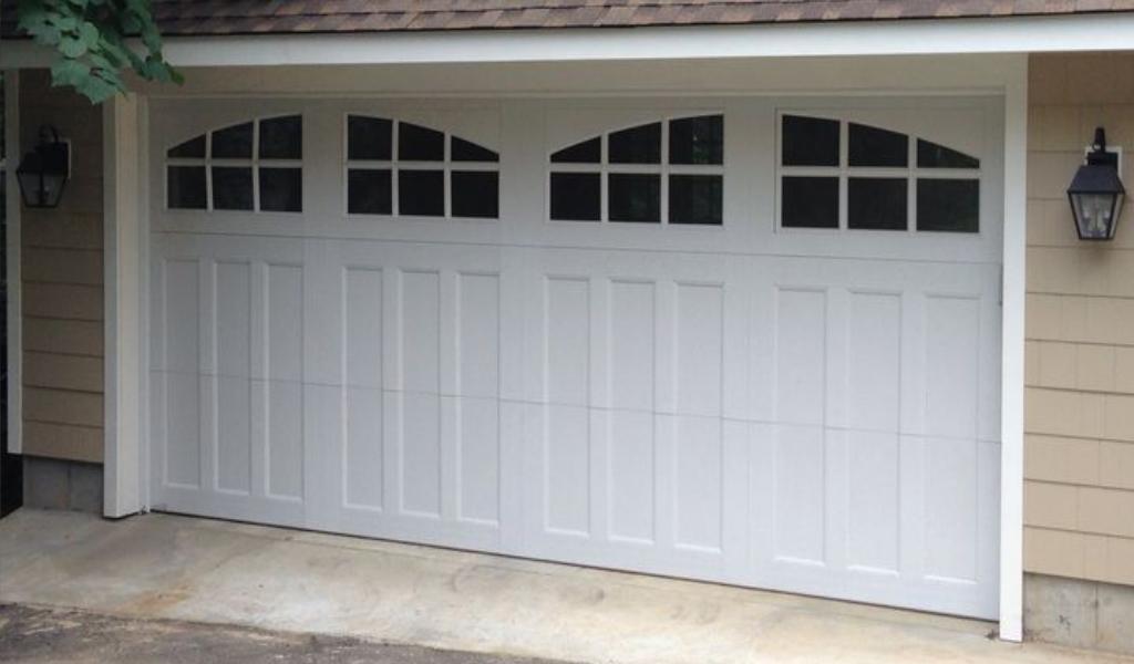 garage-door-installment-23