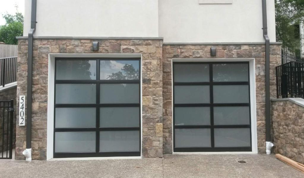 garage-door-installment-26