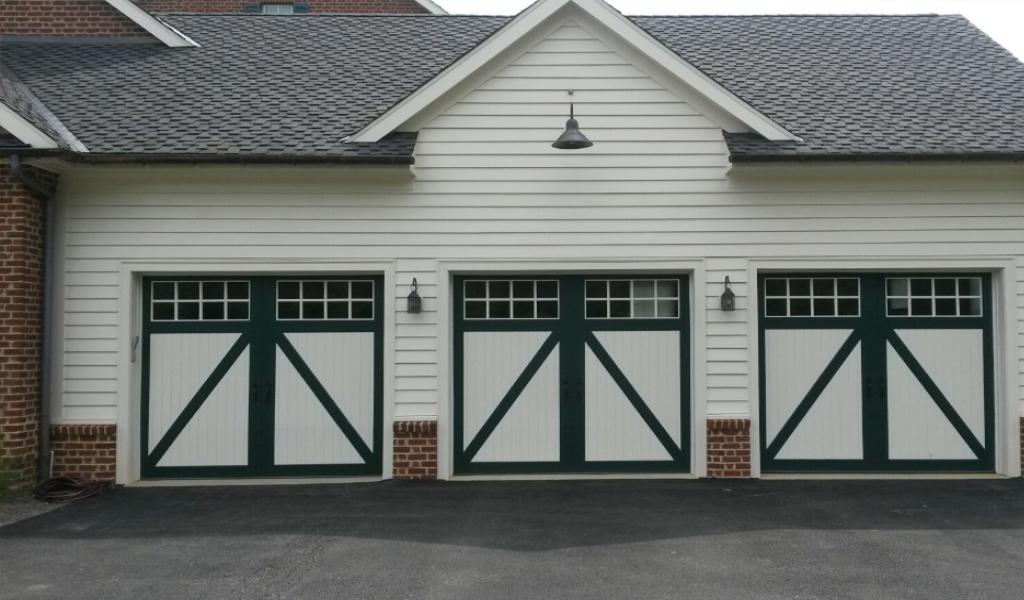 garage-door-installment-27
