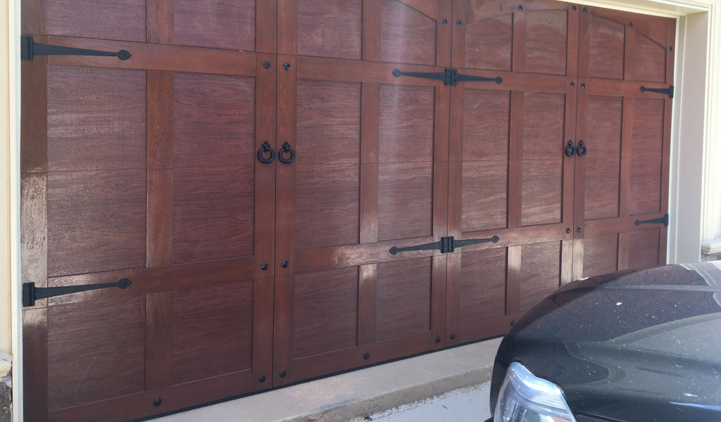 garage-door-installment-28