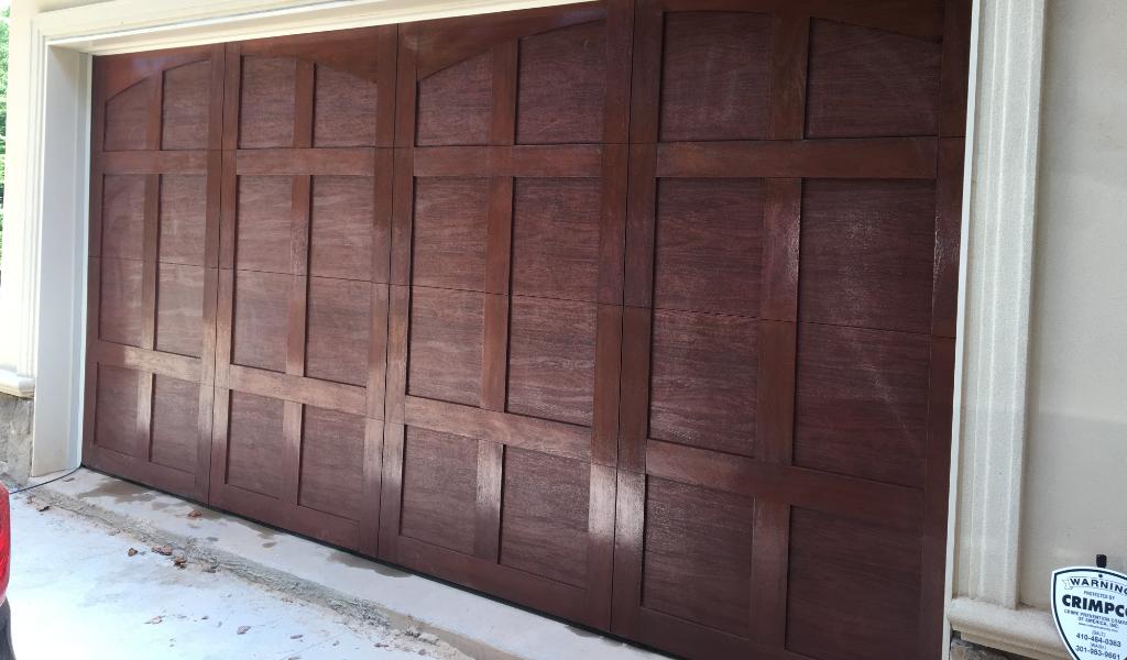 garage-door-installment-29