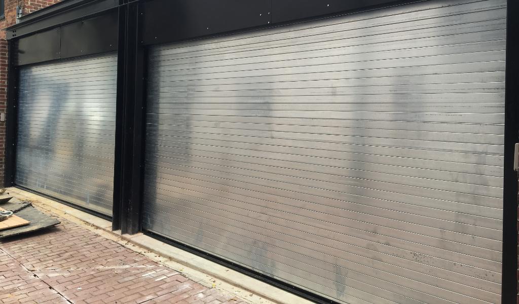 garage-door-installment-30