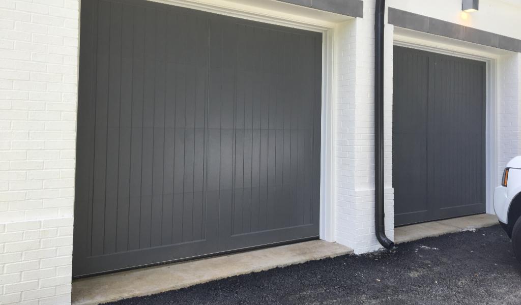 garage-door-installment-31
