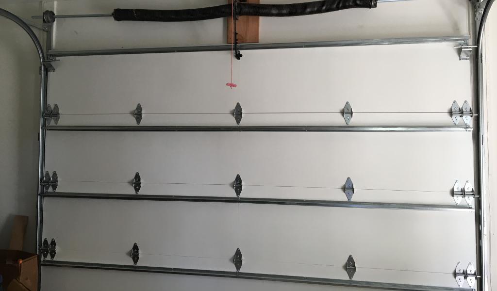 garage-door-installment-32