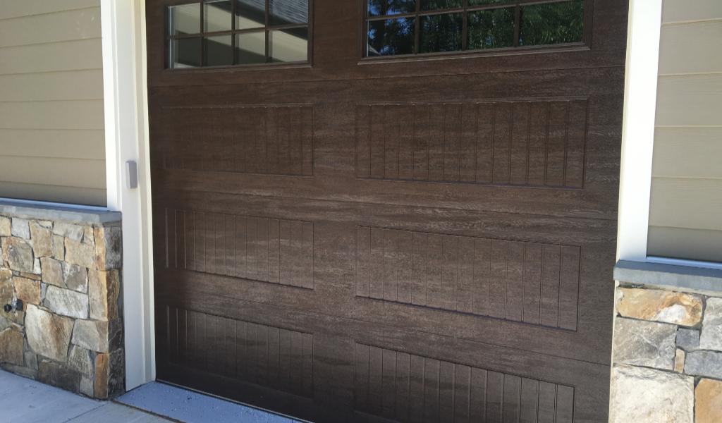 garage-door-installment-33
