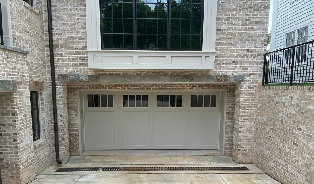 garage-door-installment-34