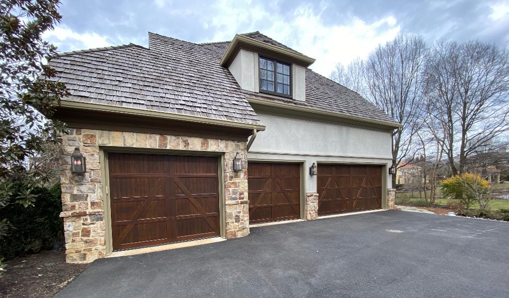 garage-door-installment-35