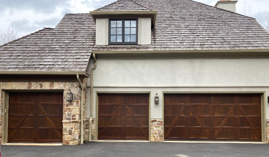 garage-door-installment-36