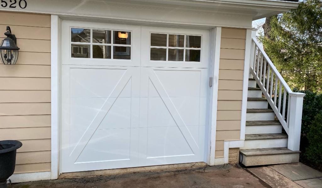 garage-door-installment-37