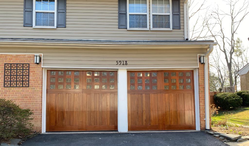 garage-door-installment-38