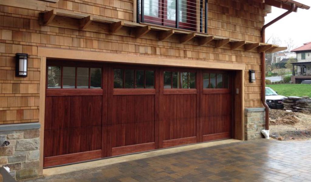 garage-door-installment-39