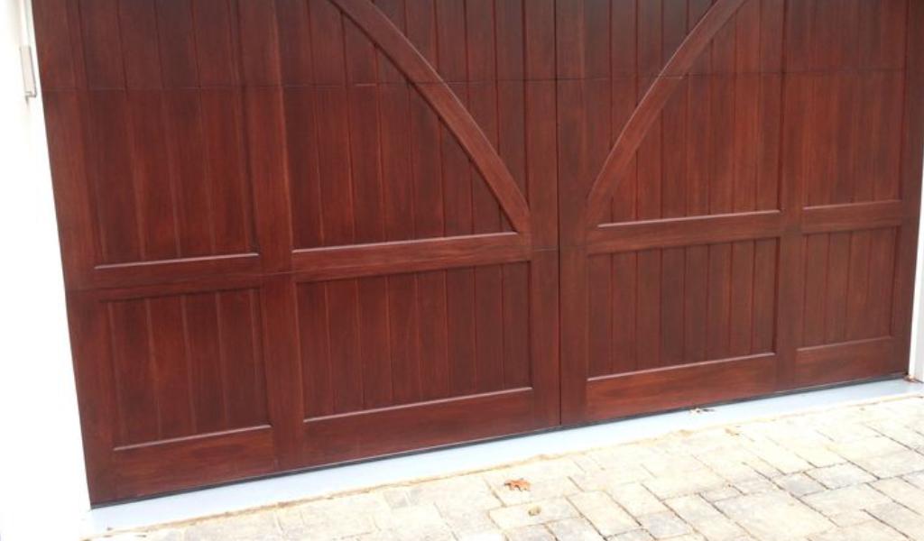 garage-door-installment-40